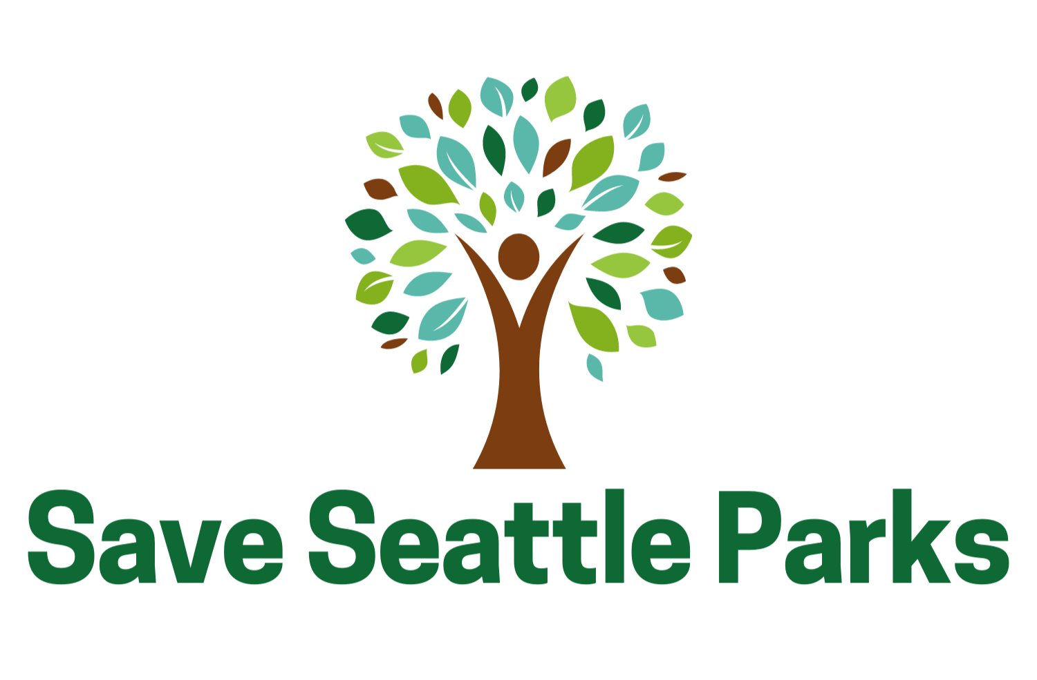 Save Seattle parks